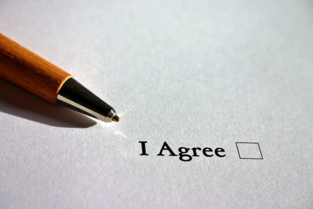 copyright_contract_image